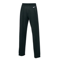 nike therma women's training pant