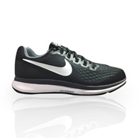 nike air zoom pegasus 34 men's shoes