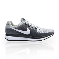 nike air pegusus 34 women's shoes