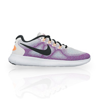 nike free rn 2017 women's shoes