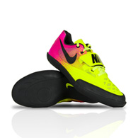 Nike Zoom SD 4 OC Track Shoes