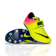 Nike HJ Elite Track and Field Shoe