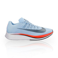 Nike Zoom Fly Women's Shoes