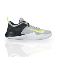 nike zoom hyperace women's volleyball