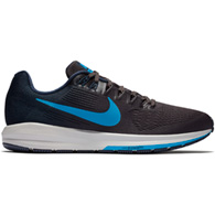 nike air zoom structure 21 men's shoes