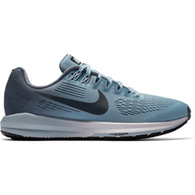 nike air zoom structure 21 women's shoes