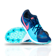 nike zoom rival xc women's spikes