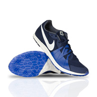 nike air zoom rival waffle racing shoes