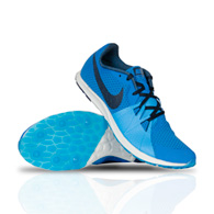 nike zoom rival waffle racing shoes