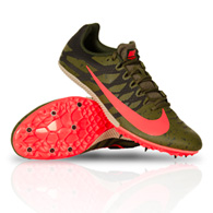 Nike Zoom Rival S 9 Track Spikes
