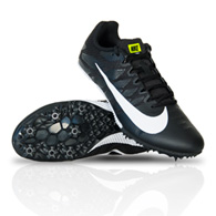 nike zoom rival s 9 women's track spikes