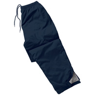 holloway trainer pant