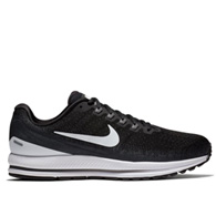 nike zoom vomero 13 men's shoes