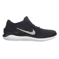 nike free rn flyknit 2018 women's shoes