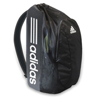 adidas wrestling gear bag