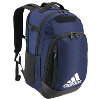 adidas 5-star team backpack