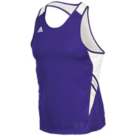 adidas men's team tf singlet