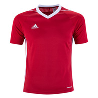 adidas tiro 17 youth jersey