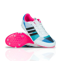 adidas distancestar women's shoes