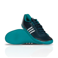 adidas throwstar all around