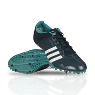 adidas prime finesse track spike