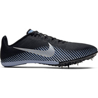 nike rival m track spike women's