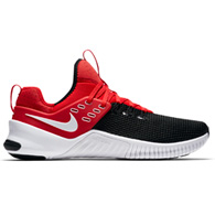 nike metcon free men's shoes
