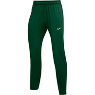 nike dry element men's pants