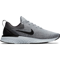 nike odyssey react women's shoes