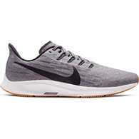 nike air zoom pegasus 36 men's shoes