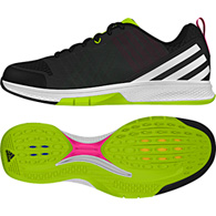 adidas volley assault 2.0 women's shoes