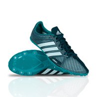 adidas adizeroambition md women's spikes