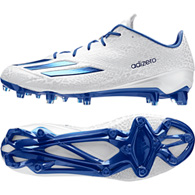 adidas adizero 5-star 5.0 cleats