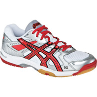 asics gel-rocket 6 women's