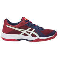 asics gel-tactic 2 women's shoes