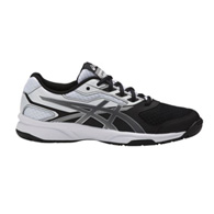 asics upcourt 2 women's volleyball shoes