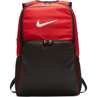 nike brasilia backpack xl 9.0