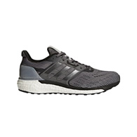 adidas supernova men's shoes
