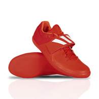 adidas adizero discus/hammer throw shoes