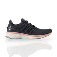 adidas energy boost 3 women's shoes