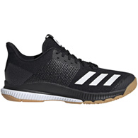 adidas crazyflight bounce 3 vb shoes
