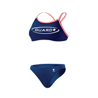 tyr guard dimaxfit workout bikini
