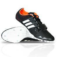 adidas accelerator men's track spikes