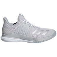 adidas crazyflight bounce 2 women's