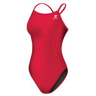 tyr durafast female diamondfit