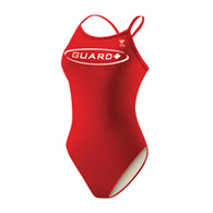 tyr guard solid diamondfit