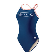 tyr guard dimaxfit