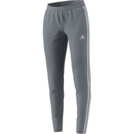 adidas tiro 19 women's training pant