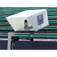 video camera enclosure (pro 100)