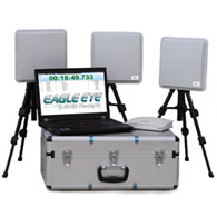 eagle eye rfid timing system